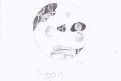 Erhel-14-ans-LAlliguier-The-mysterious-dark-side-of-the-moon.resized